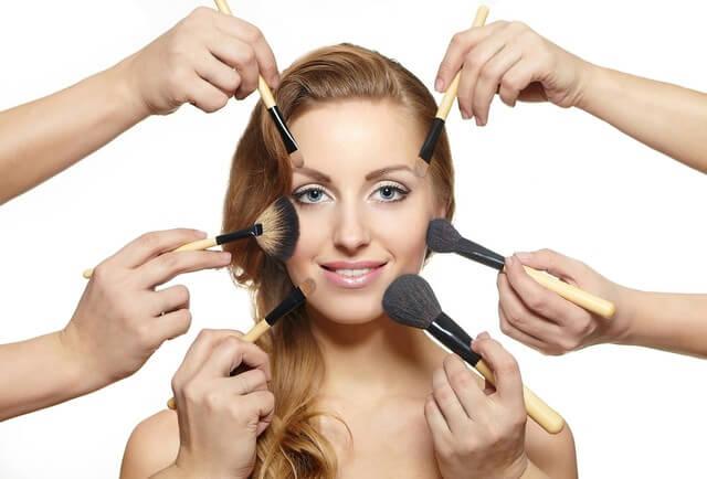 Cải thiện làn da khi đã quá mệt mỏi với mỹ phẩm