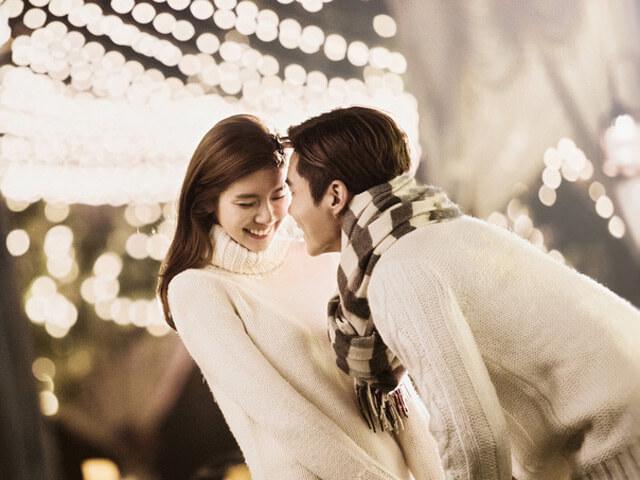 Ý tưởng làm đẹp hoàn hảo cho ngày Valentine Y-tuong-lam-dep-hoan-hao