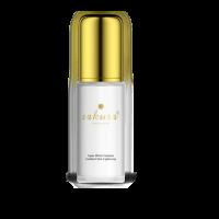 Hỗn hợp dưỡng trắng da chống lão hóa Sakura Super White Complex Excellent Skin Lightening