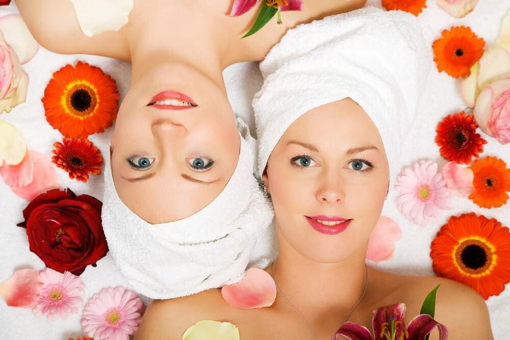 Bật mí bí quyết đơn giản giúp phòng ngừa nám da ( phần 2 )