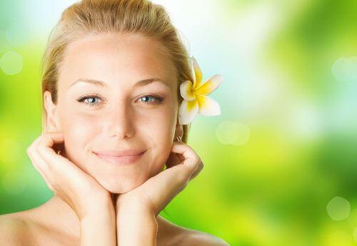 Điều trị da mụn với những nguyên liệu mới hiệu quả hơn