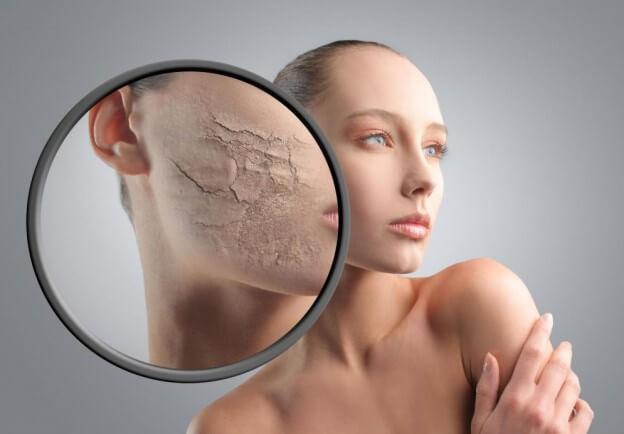 Những điều nên và không nên khi chăm sóc da khô