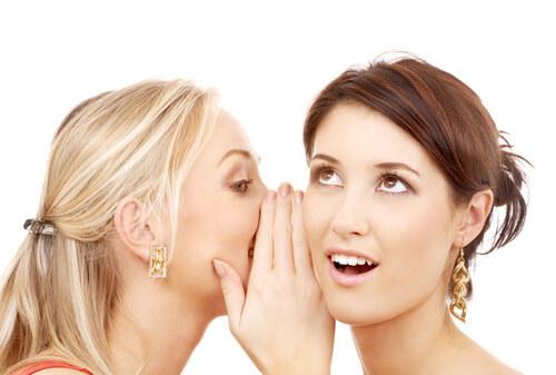 Bí mật về làn da và những điều bạn chưa từng biết ( phần 1 )