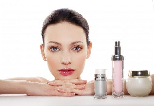 4 sản phẩm giúp duy trì vẻ đẹp làn da bạn phải có