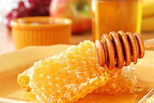 Làm đẹp hoàn hảo làn da cùng sáp ong