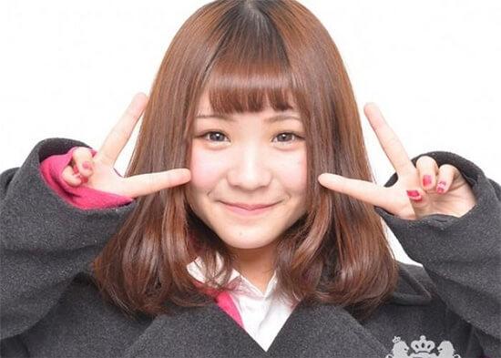 Chế độ chăm dưỡng cho làn da mịn đẹp như cô gái Nhật